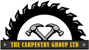 The Carpentry Group Ltd
