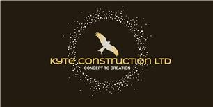 Kyte Construction Ltd