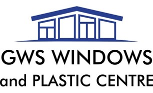 GWS Windows & Plastic Centre Ltd