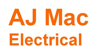 AJ MAC Electrical