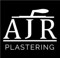 AJR Plastering