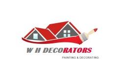 W H Decorators