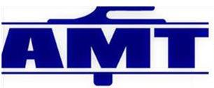 AMT Plastering and Property Services