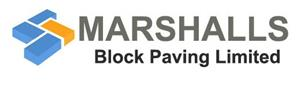Marshall's Block Paving Limited