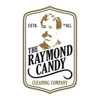 The Raymond Candy Cleaning Company