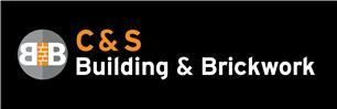 C&S Building and Brickwork Ltd