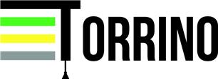 Torrino Ltd