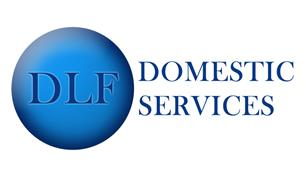 DLF Domestic Services