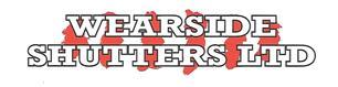 Wearside Shutters Ltd