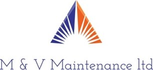 M and V Maintenance Limited