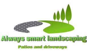Always Smart Property Maintenance