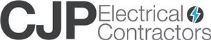 CJP Electrical Contractors