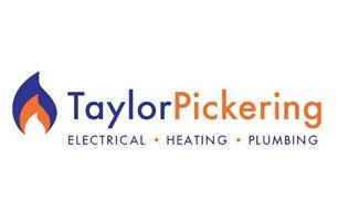 Taylor Pickering Ltd
