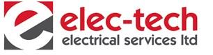 Elec-Tech Electrical Services Ltd