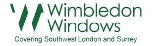 Wimbledon Window Co Ltd
