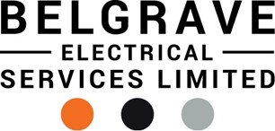 Belgrave Electrical Services Limited