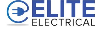 Elite Electrical
