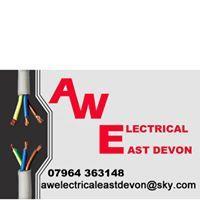 AW Electrical East Devon