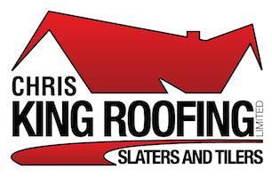 Chris King Roofing Ltd