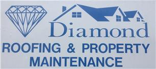 Diamond Roofing and Property Maintenance