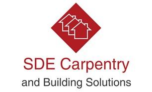 SDE Carpentry & Building Solutions