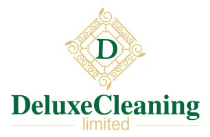 Deluxe Cleaning Limited