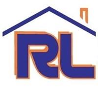 RL Heating & Plumbing Limited