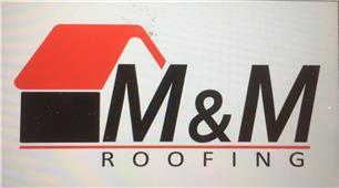 M & M Roofing