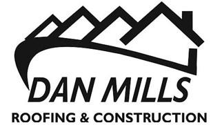 Dan Mills Roofing & Construction