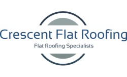 Crescent Flat Roofing