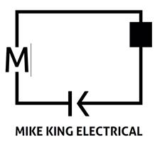Mike King Electrical
