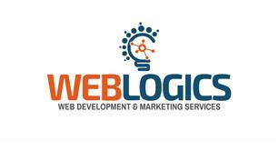 Web Logics