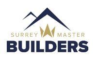 Surrey Master Builders