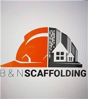 B & N Scaffolding Ltd