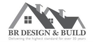 BR Design and Build Ltd