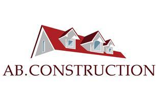 Bicaku Construction Limited