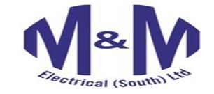M&M Electrical (South) Ltd