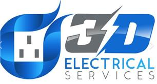 3D Electrical Services