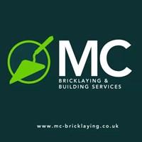 MC Bricklaying & Building Services Ltd