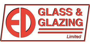 E D Glass & Glazing Ltd