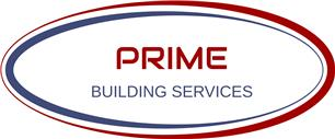Prime Building Services Limited