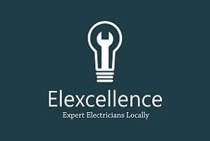 Elexcellence Ltd