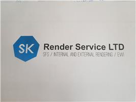 SK Render Service Ltd
