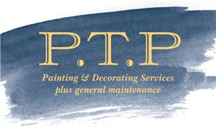 PTP Painting & Decorating Service