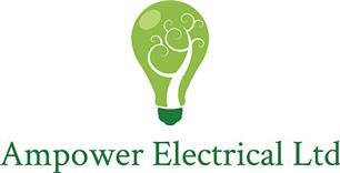 Ampower Electrical ltd