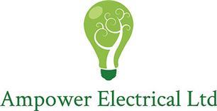 Ampower Electrical ltd