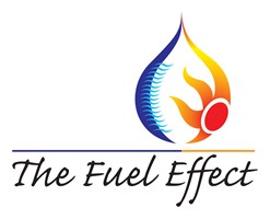 The Fuel Effect