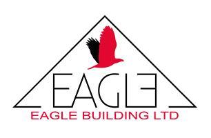 Eagle General Building Ltd