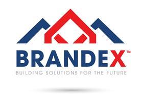 Brandex Building Services