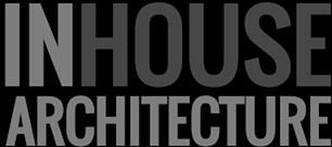 InHouse Architecture Ltd